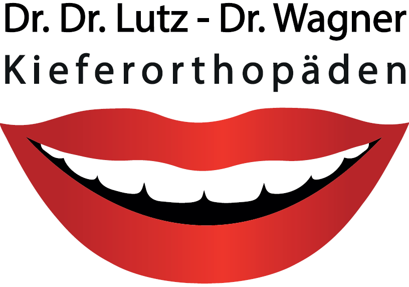 Dr.Lutz_Dr.Wagner_KFO